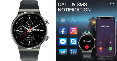 smartwatch-coupon-amazon